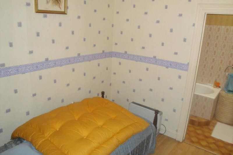 Vente maison / villa Puymirol 97000€ - Photo 12