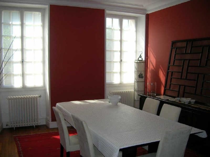 Vente de prestige maison / villa Bourg 593000€ - Photo 4
