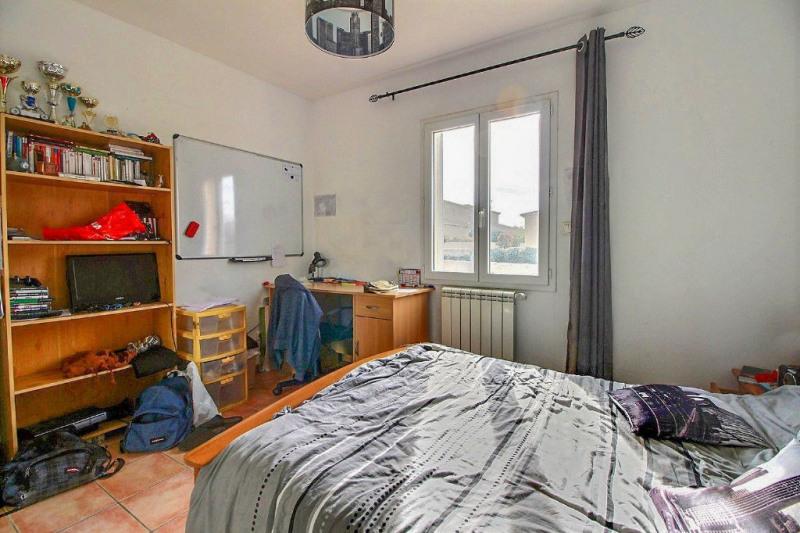 Location maison / villa Bouillargues 1400€ CC - Photo 7