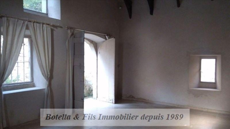 Venta de prestigio  casa Aubenas 698000€ - Fotografía 10