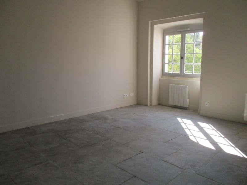 Location appartement Nimes 690€ CC - Photo 6