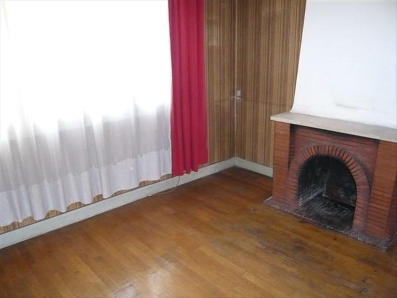 Sale house / villa Colombes 539000€ - Picture 3