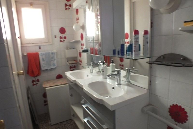 Location vacances appartement Roses santa-margarita 512€ - Photo 11