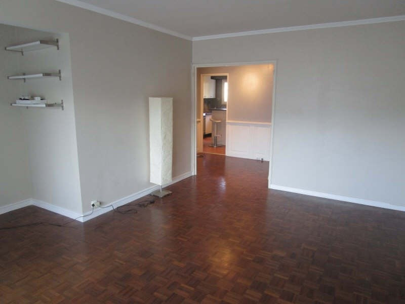 Vente appartement Marly-le-roi 320000€ - Photo 6