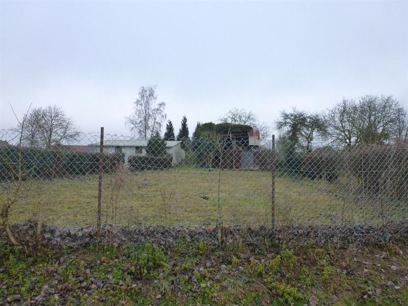 Sale house / villa Sommereux 56000€ - Picture 2