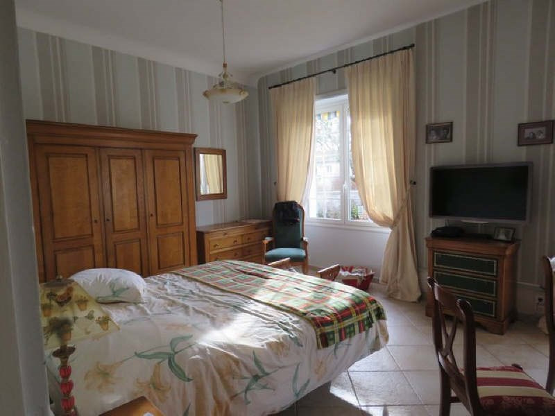 Vente maison / villa Valeuil 357 900€ - Photo 4
