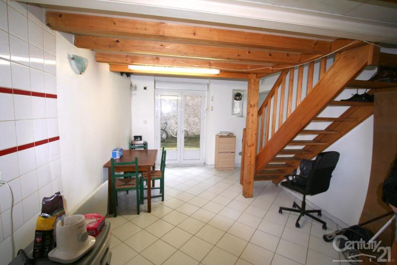 Produit d'investissement appartement Lyon 7ème 260000€ - Photo 2