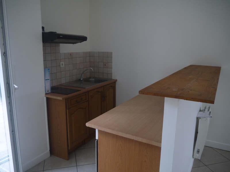 Location appartement Andresy 684€ CC - Photo 3