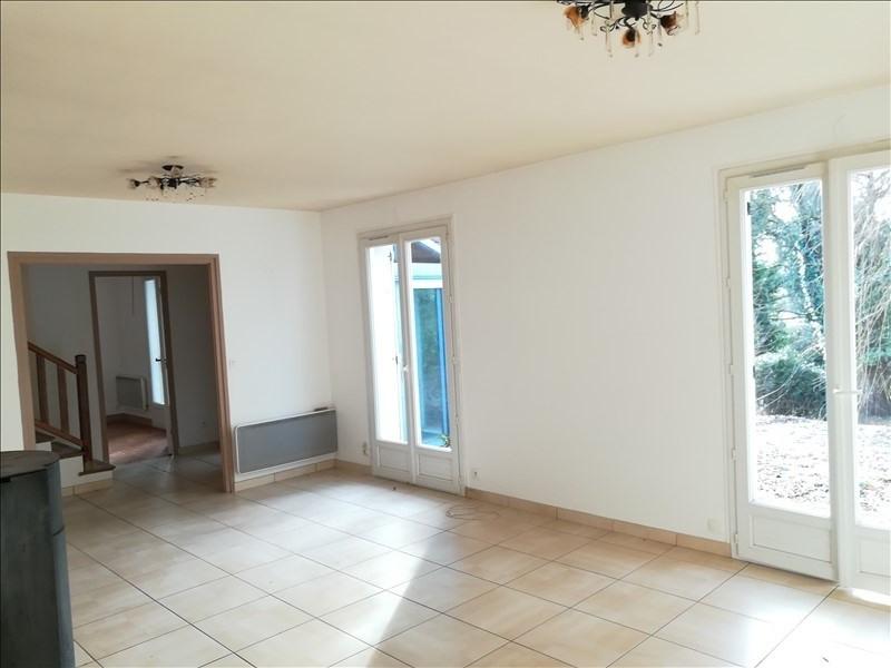 Vente maison / villa Reugny 228900€ - Photo 3