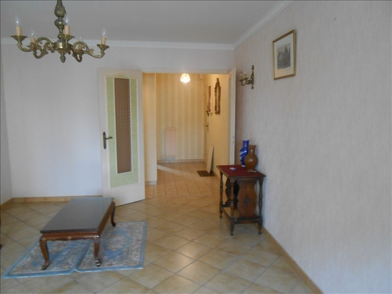 Vente appartement Le havre 99000€ - Photo 1