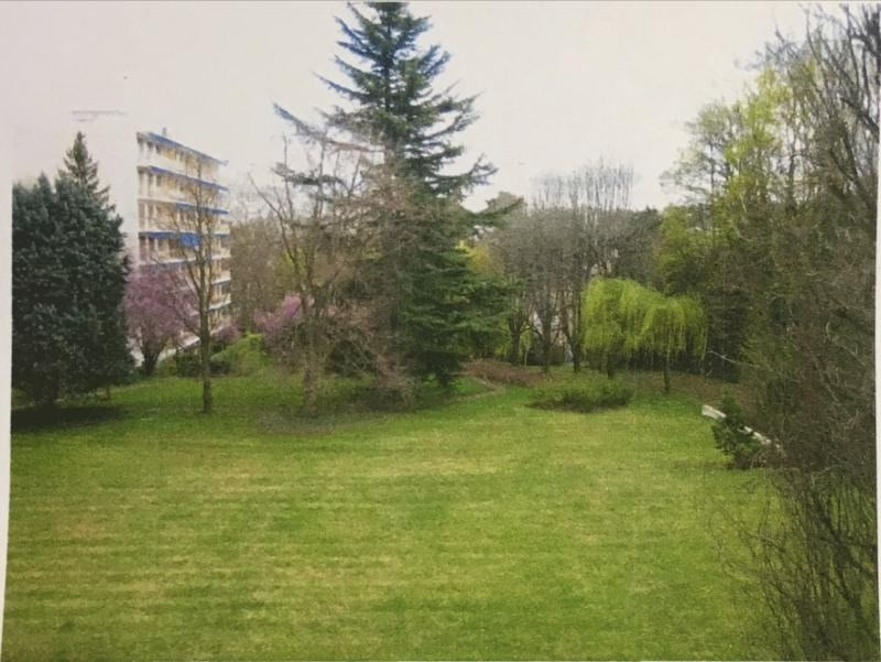 Vente appartement Ecully 280 000€ - Photo 5