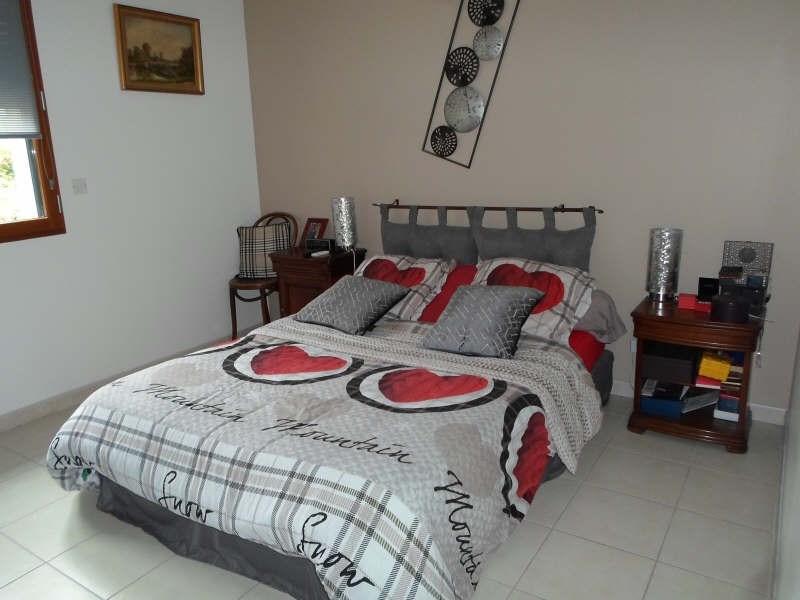 Sale house / villa Romorantin lanthenay 265000€ - Picture 10