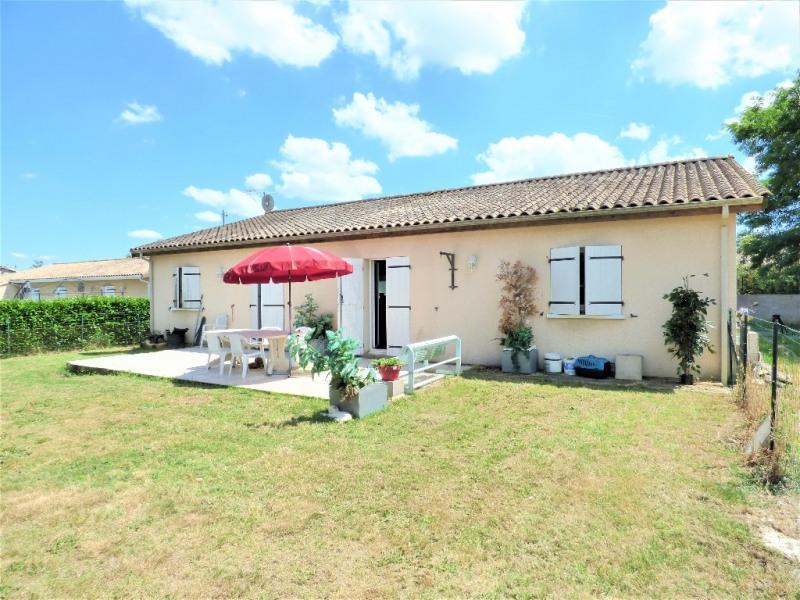 Venta  casa Ambares et lagrave 225000€ - Fotografía 1