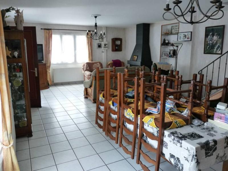 Revenda casa Roche-la-moliere 180000€ - Fotografia 6