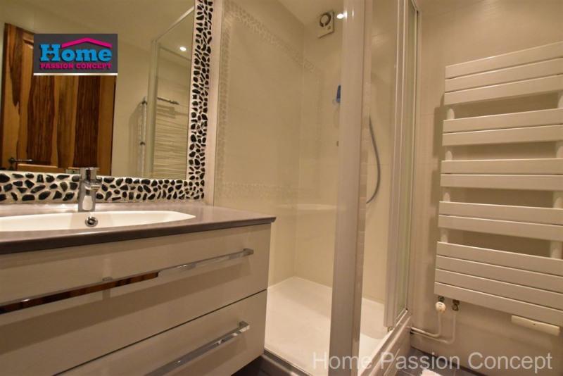 Vente appartement Nanterre 390000€ - Photo 7