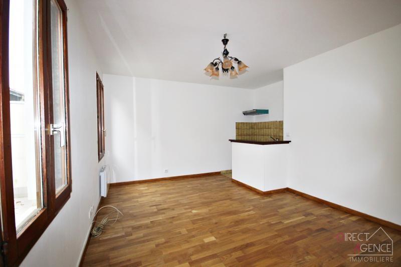 Vente appartement Gournay sur marne 138000€ - Photo 1