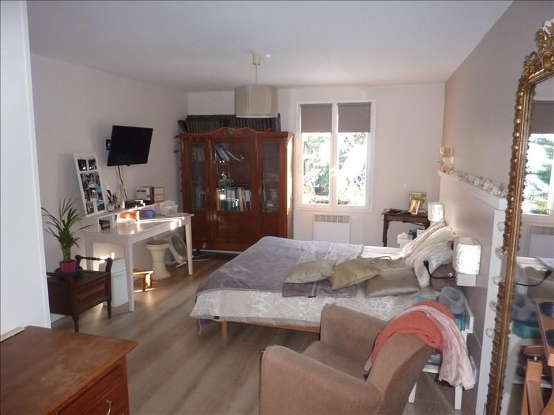 Sale house / villa Crepy en valois 273000€ - Picture 2