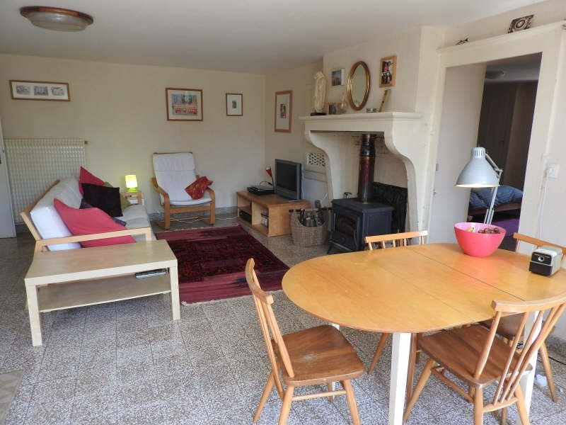 Vente maison / villa Secteur laignes 29500€ - Photo 3