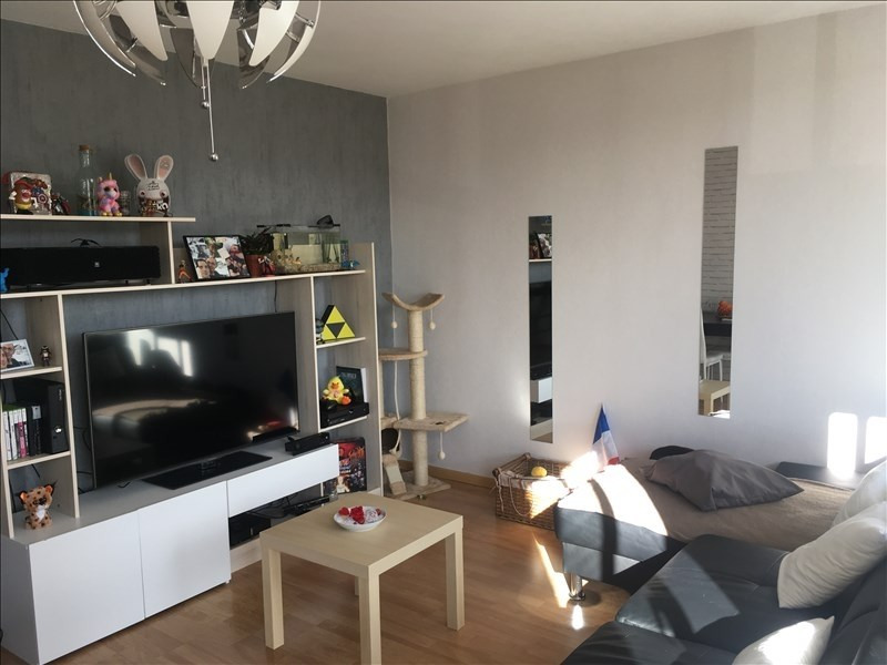 Vente appartement Bizanos 92 000€ - Photo 3