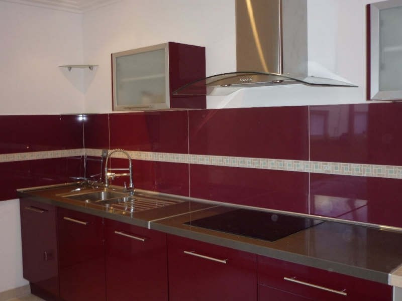 Deluxe sale house / villa Lamorlaye 980000€ - Picture 10