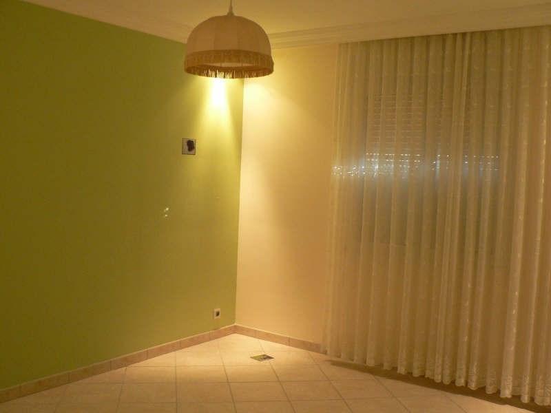 Sale house / villa Romorantin lanthenay 153700€ - Picture 8