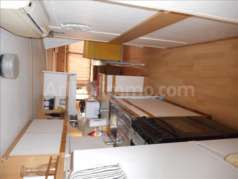 Sale site Frejus 78000€ - Picture 6