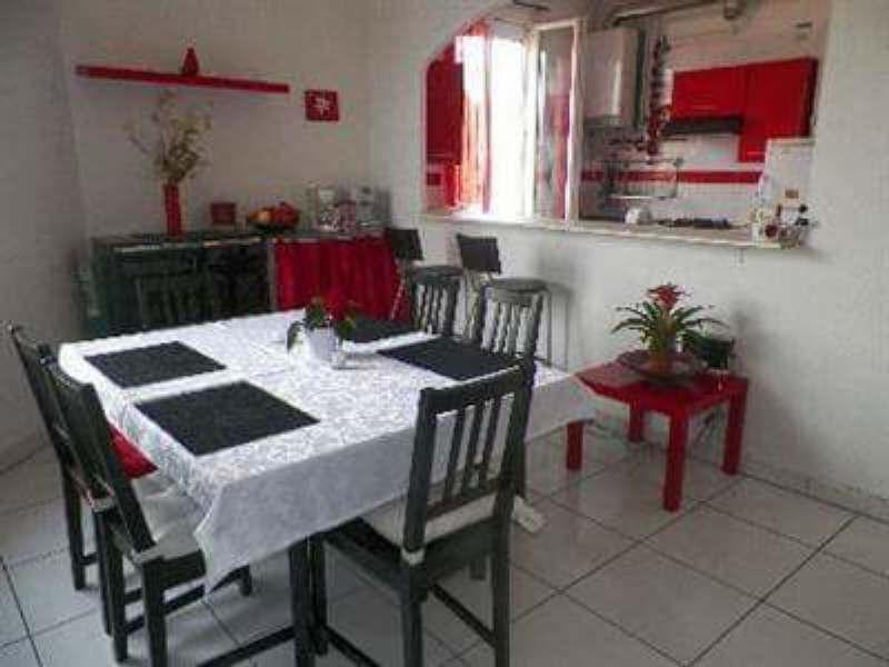 Vente appartement Toulon 158000€ - Photo 2