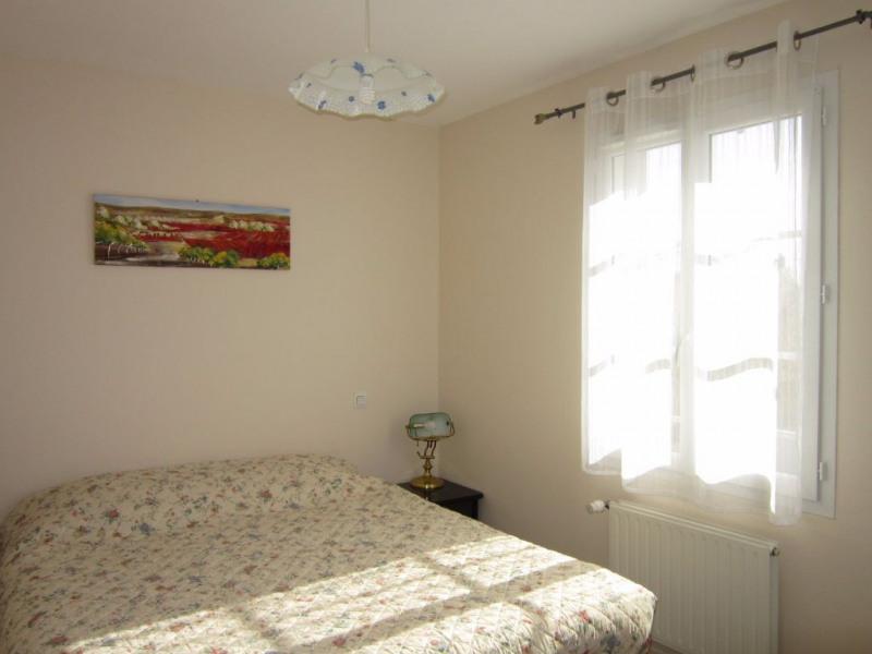 Sale house / villa Vaux sur mer 299250€ - Picture 10
