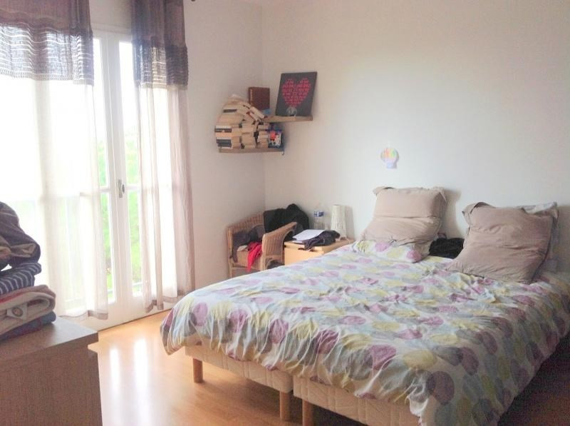Vente appartement Montpellier 188 000€ - Photo 5