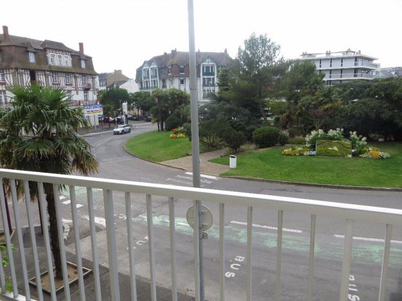 Sale apartment La baule 196000€ - Picture 3