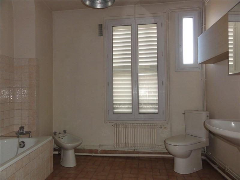 Vente appartement Rueil malmaison 295000€ - Photo 5
