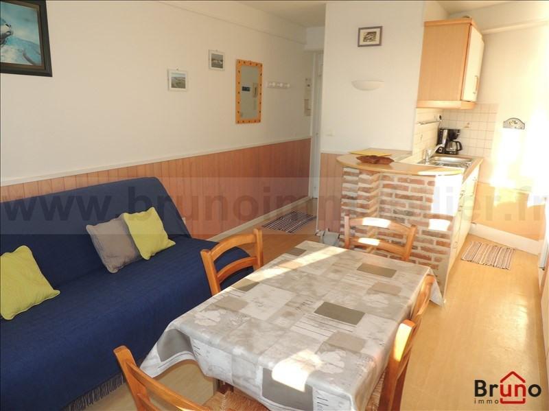 Revenda apartamento Le crotoy 178900€ - Fotografia 4