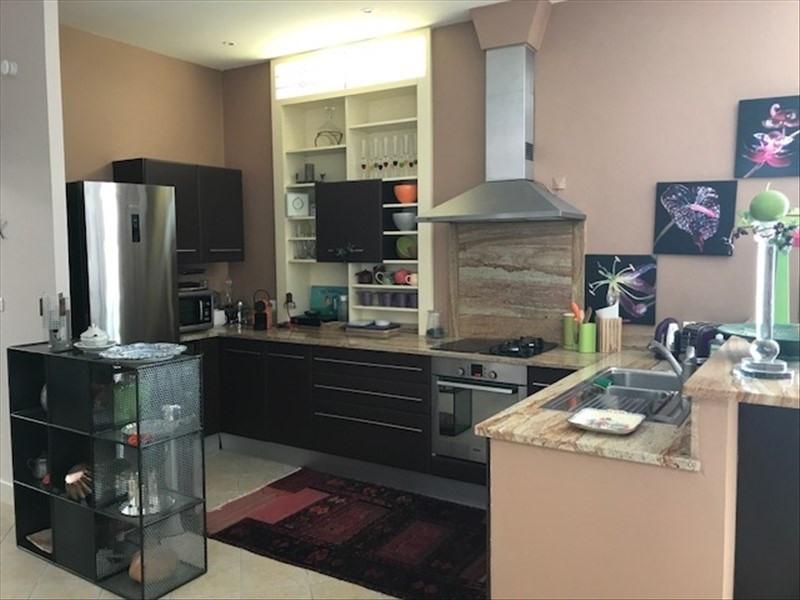 Vente appartement Avignon intra muros 298000€ - Photo 1