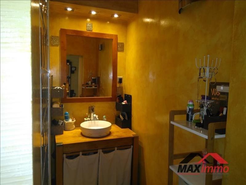 Vente appartement St denis 188000€ - Photo 9
