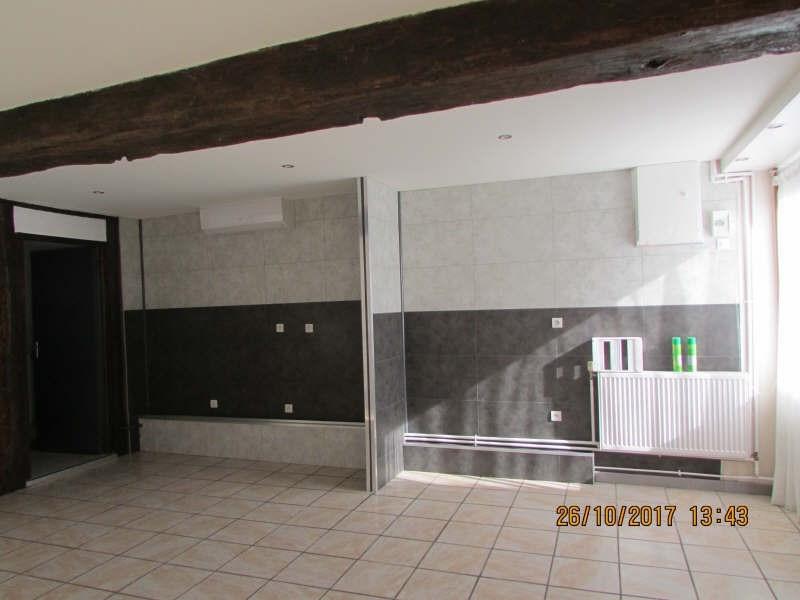 Sale house / villa Selles sur cher 98050€ - Picture 9