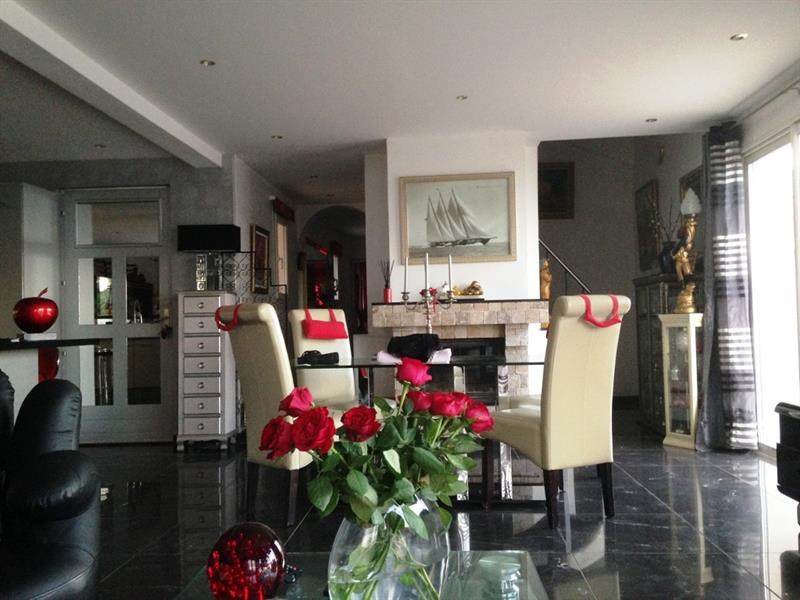 Vente maison / villa Sisco 1 280 000€ - Photo 12