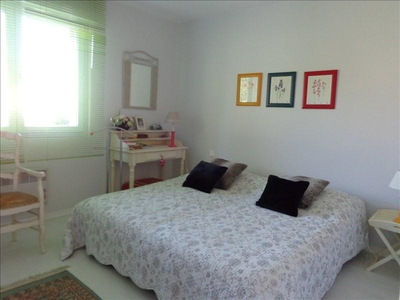 Vente maison / villa Tercis les bains 283500€ - Photo 5
