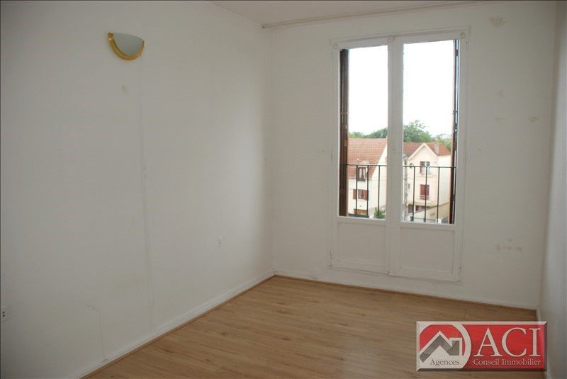 Sale apartment Epinay sur seine 169 000€ - Picture 4