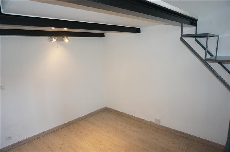 Revenda apartamento Marseille 10ème 79500€ - Fotografia 1