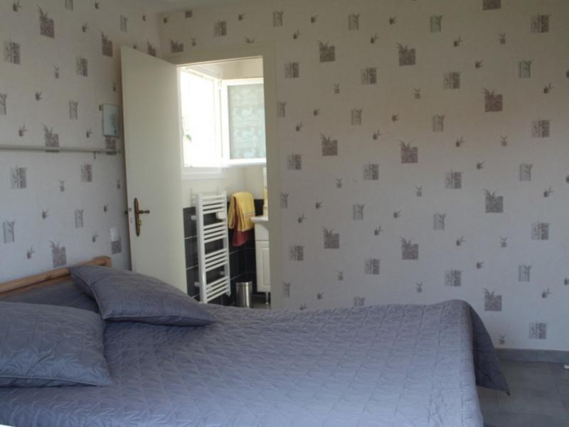 Vente maison / villa La tremblade 253250€ - Photo 7