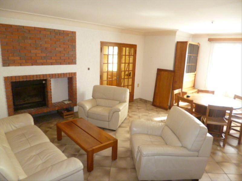 Vente maison / villa Espelette 395000€ - Photo 5