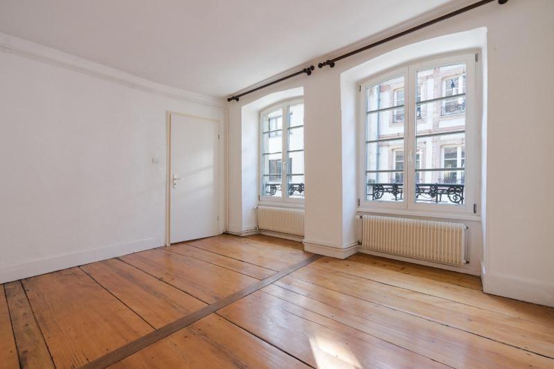 Location appartement Strasbourg 820€ CC - Photo 8