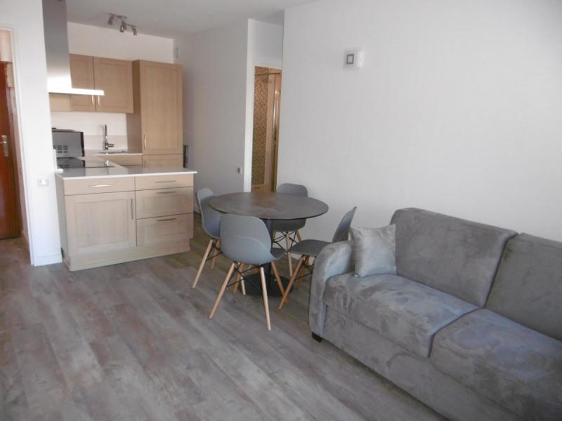 Location vacances appartement Arcachon 736€ - Photo 3