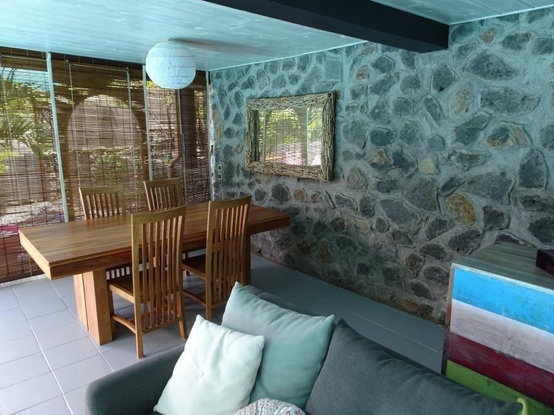 Sale house / villa La possession 429000€ - Picture 3