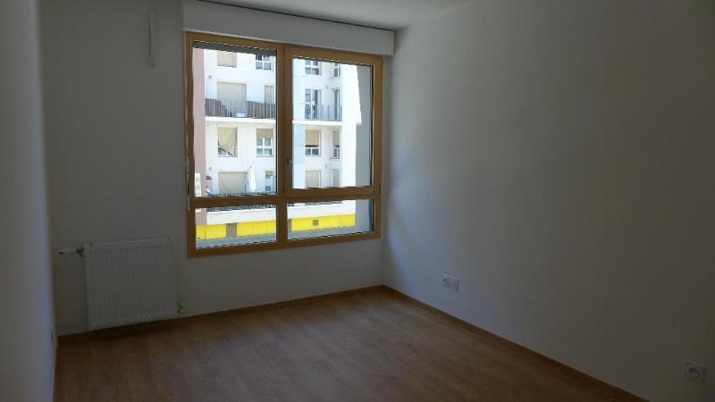 Location appartement Lyon 8ème 885€ CC - Photo 9