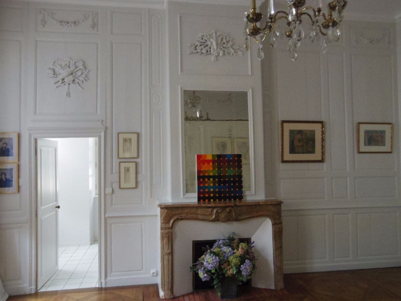 Vente appartement La rochelle 499 200€ - Photo 6