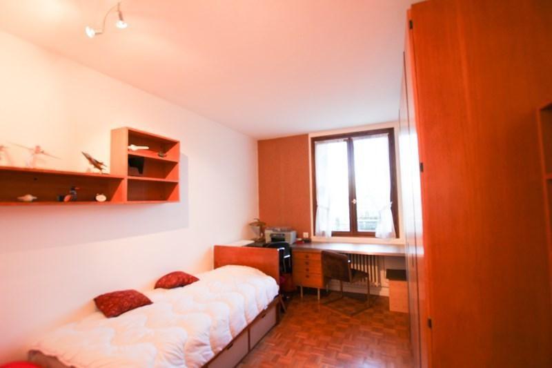 Location appartement Boulogne billancourt 2100€ CC - Photo 4