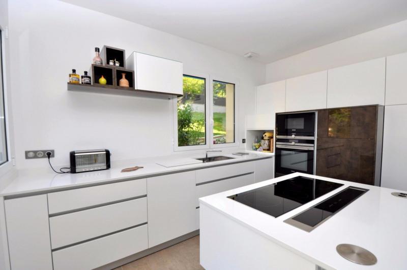 Sale house / villa Saclay 900000€ - Picture 13