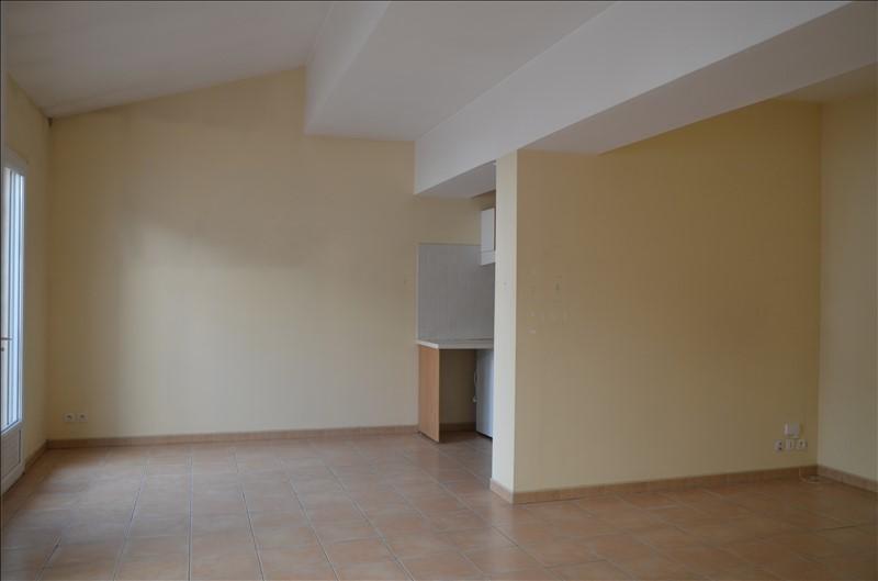 Produit d'investissement appartement Toulouse 225000€ - Photo 2
