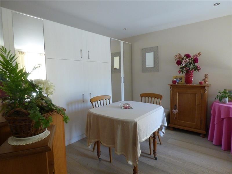 Sale apartment Senlis 136500€ - Picture 3